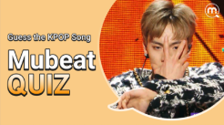 Mubeat - KPOP video APP service for KPOP fans all around the