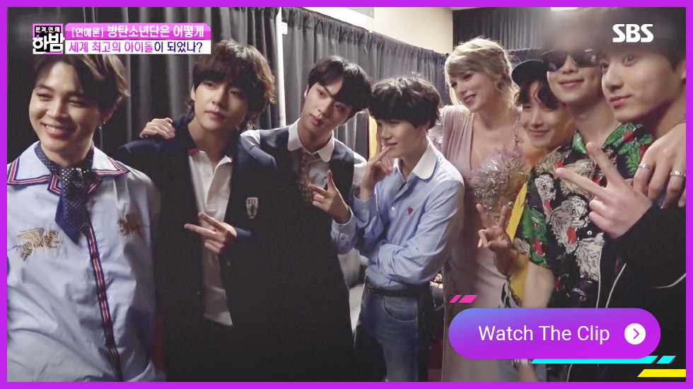 BTS, Kpop video, Kpop music, Idol, Global kpop fans, Kpop fandom, Kpop news